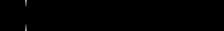 JF Construction- automatizace, automotive, konstrukce, sportovní překážky - Logo