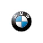 JF Construction- automatizace, automotive, konstrukce, sportovní překážky - BMW
