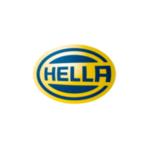 JF Construction- automatizace, automotive, konstrukce, sportovní překážky - Hella