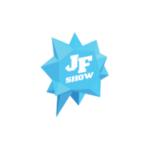 JF Construction- automatizace, automotive, konstrukce, sportovní překážky - Jf-Show