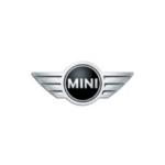 JF Construction- automatizace, automotive, konstrukce, sportovní překážky - Mini