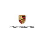 JF Construction- automatizace, automotive, konstrukce, sportovní překážky - Porsche