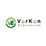 JF Construction- automatizace, automotive, konstrukce, sportovní překážky - Vorkon
